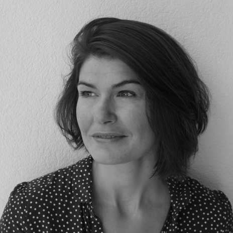 Julia Asperska