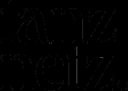 tanznetz.de