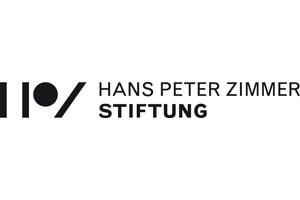 Hans Peter Zimmer Stiftung (Weltkunstzimmer)