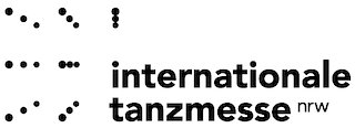 Fresh start for Tanzmesse 2016