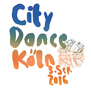 City Dance Köln