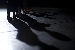 TAO Dance Theatre | 6 (© Fan Xi)