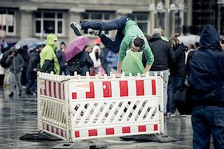 City Dance Köln