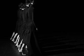 TAO Dance Theatre | 6 (© Zhang Shengbin)
