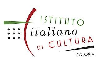 Southern Italian Focus Forum