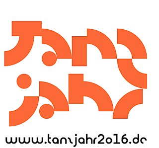 Tanzjahr 2016