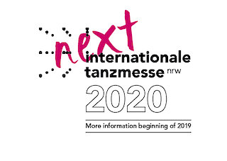 next internationale tanzmesse 2020