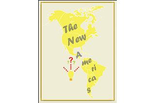 New Americas